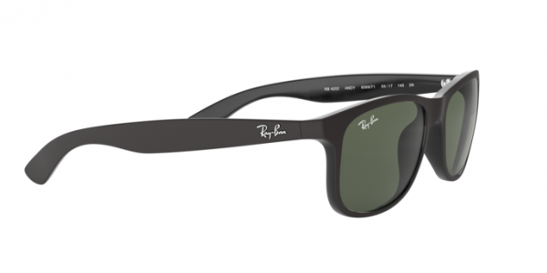 OKULARY RAY-BAN® RB 4202 606971 55