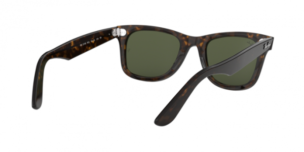 OKULARY RAY-BAN® ORIGINAL WAYFARER RB 2140 902 54