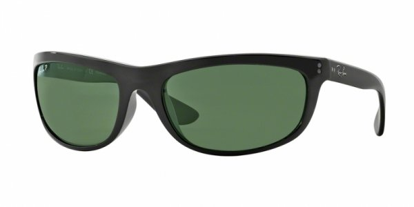 OKULARY RAY-BAN® RB 4089 601/58 62