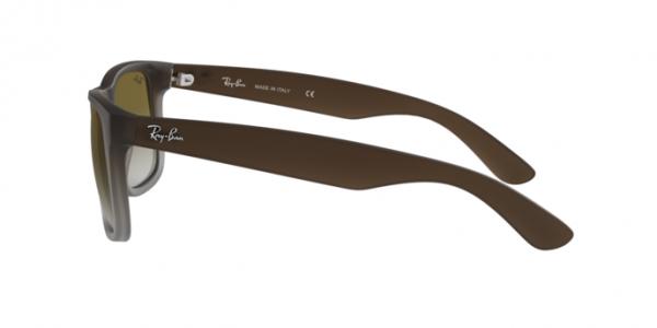 OKULARY RAY-BAN® JUSTIN RB 4165 854/7Z 51