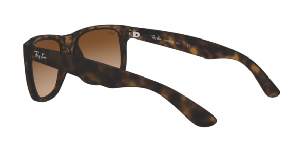 OKULARY RAY-BAN® JUSTIN RB 4165 710/13 51