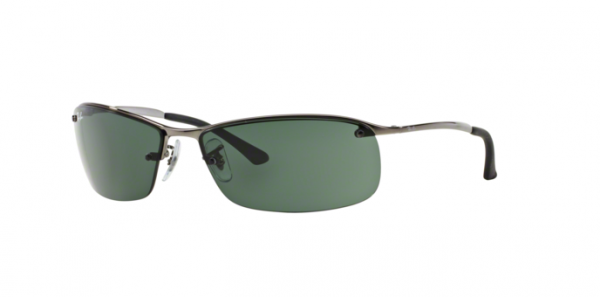 OKULARY RAY-BAN® RB 3183 004/71 63