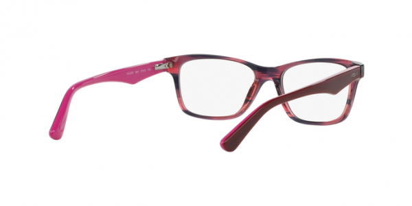 OKULARY VOGUE EYEWEAR VO 2787 2061 53