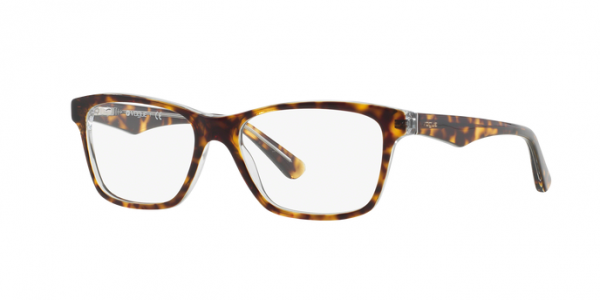 OKULARY VOGUE EYEWEAR VO 2787 1916 53