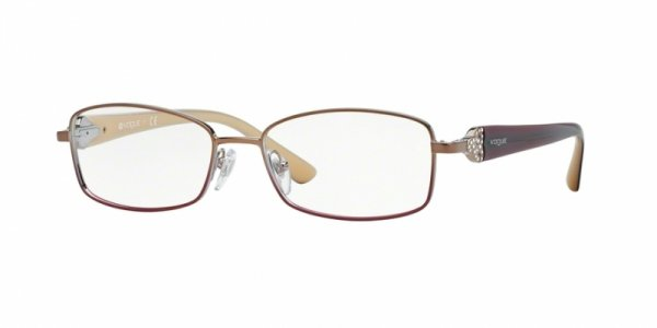 OKULARY VOGUE EYEWEAR VO 3845B 896 52
