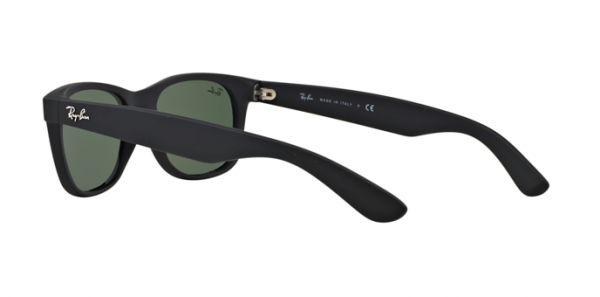 OKULARY RAY-BAN® NEW WAYFARER RB 2132 622 52