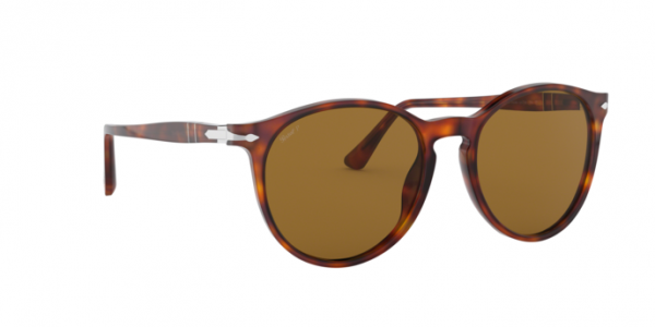 OKULARY PERSOL® PO 3228S 24/AN 53