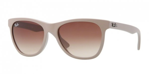 OKULARY RAY-BAN® RB 4184 886/85 54