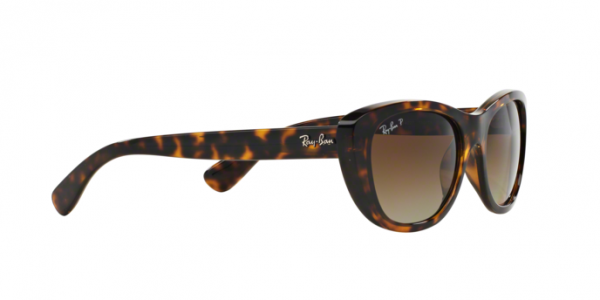 OKULARY RAY-BAN® RB 4227 710/T5 55