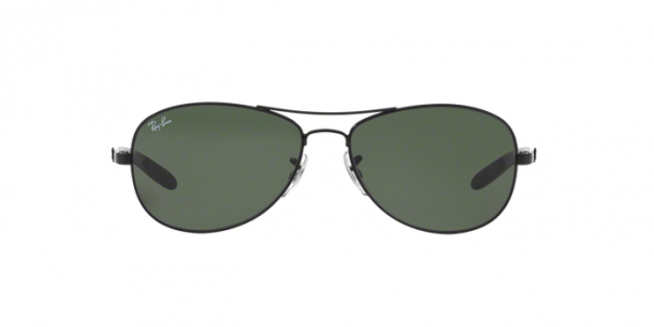 OKULARY RAY-BAN® RB 8301 002 59