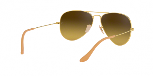 OKULARY RAY-BAN® AVIATOR  RB 3025 112/85 58