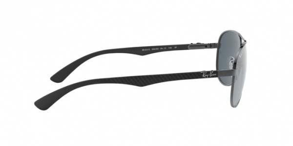 OKULARY RAY-BAN® RB 8313 004/K6 58