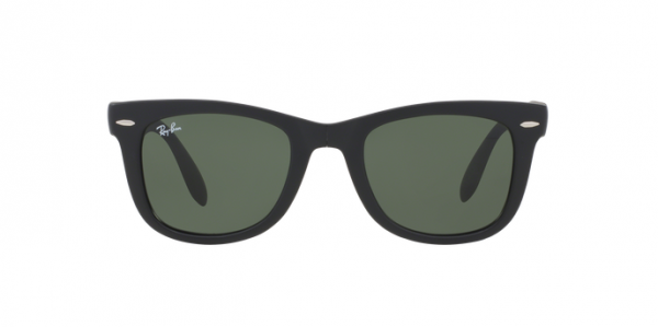OKULARY RAY-BAN® RB 4105 601S 54
