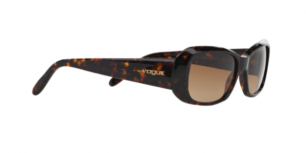 OKULARY VOGUE EYEWEAR VO 2606S W65613 55