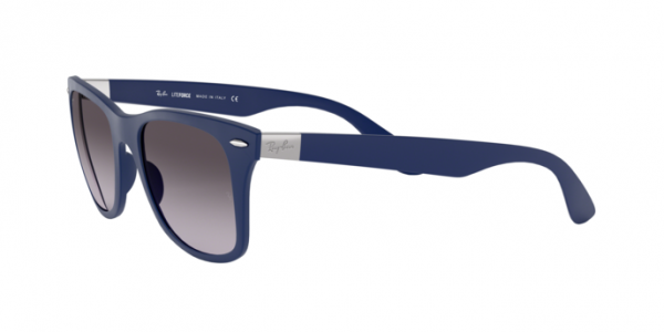 OKULARY RAY-BAN® RB 4195 60158G 52