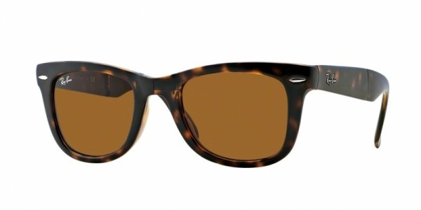 OKULARY RAY-BAN® RB 4105 710 50