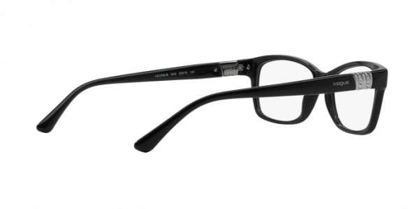OKULARY VOGUE EYEWEAR VO 2765B W44 53