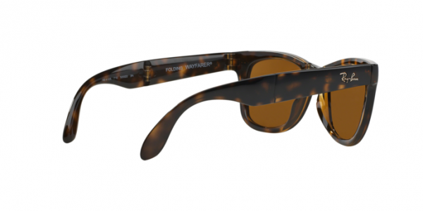 OKULARY RAY-BAN® RB 4105 710 54