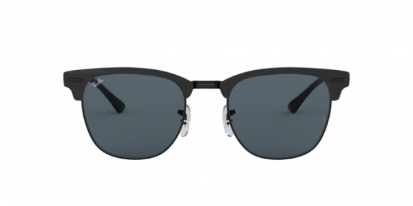 OKULARY RAY-BAN® RB 3716 186/R5 51
