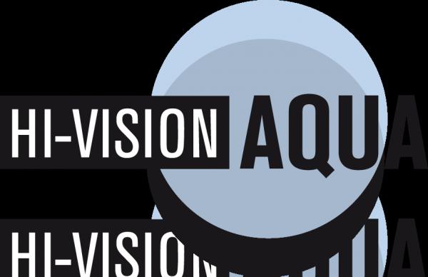 Soczewki Hoya HVA Hi-Vision Aqua - komplet 2szt