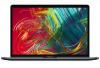 MacBook Pro 15 Retina True Tone i9-8950HK / 32GB / 1TB SSD / Radeon Pro 555X / macOS / Space Gray