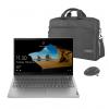 Lenovo THINKBOOK 15 I7-1165G7 / 16GB / 256SSD / 15.6 IPS Touch FHD / UMA / W10Pro