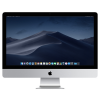 iMac 27 Retina 5K i9-9900K / 32GB / 2TB SSD / Radeon Pro 580X 8GB / macOS / Silver (2019)