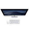 iMac 21,5 Retina 4K i3-8100 / 32GB / 1TB Fusion Drive / Radeon Pro 555X 2GB / macOS / Silver (2019)