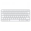 Klawiatura Magic Keyboard z Touch ID dla modeli Maca z układem Apple – angielski (międzynarodowy)
