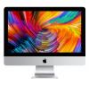 iMac 21,5 Retina 4K i7-7700/16GB/256GB SSD/Radeon Pro 555 2GB/macOS Sierra