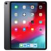 Apple iPad Pro 12,9 256GB Wi-Fi Cell Space Gray