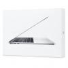 MacBook Pro 13 Retina Touch Bar i5 2,4GHz / 16GB / 2TB SSD / Iris Plus Graphics 655/ macOS / Silver (2019)