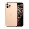 Apple iPhone 11 Pro 512GB Gold (złoty)