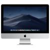 iMac 21,5 Retina 4K i7-8700 / 16GB / 256GB SSD / Radeon Pro 560X 4GB / macOS / Silver (2019)