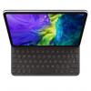 Etui Apple Smart Keyboard Folio do iPad Air (4-generacji) i iPad Pro 11 (2-generacji)
