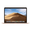 MacBook Air Retina z Touch ID i5 1.6GHz / 8GB / 512GB SSD / UHD Graphics 617 / macOS / Gold
