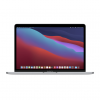 MacBook Pro 13 z Procesorem Apple M1 - 8-core CPU + 8-core GPU / 16GB RAM / 512GB SSD / 2 x Thunderbolt / Space Gray (gwiezdna szarość) 2020 - nowy model