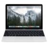 Macbook 12 Retina i5-7Y54/16GB/512GB/HD Graphics 615/macOS Sierra/Silver