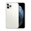Apple iPhone 11 Pro 256GB Silver (srebrny)