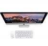 iMac 21,5 i5-7360U/16GB/256GB SSD/Iris Plus Graphics 640/macOS Sierra