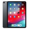 Apple iPad Pro 11 256GB Wi-Fi Space Gray