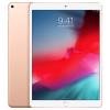 Apple iPad Air 10,5 Wi-Fi 64GB Gold (2019)