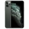 Apple iPhone 11 Pro Max 256GB Midnight Green (nocna zieleń)