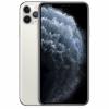 Apple iPhone 11 Pro Max 256GB Silver (srebrny)