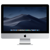iMac 21,5 Retina 4K i5-8500 / 16GB / 256GB SSD / Radeon Pro Vega 20 4GB / macOS / Silver (2019)