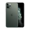Apple iPhone 11 Pro 256GB Midnight Green (nocna zieleń)