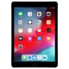 Apple iPad Pro 9,7 Wi-Fi 128GB Space Gray (gwiezdna szarość)