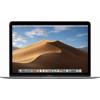 Macbook 12 Retina i5-7Y54/16GB/256GB/HD Graphics 615/macOS Sierra/Silver