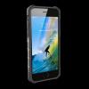UAG Plasma - obudowa ochronna do iPhone 6s/7/8 (przeźroczysta) IPH7/6S-L-IC