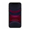 Apple iPhone 11 64GB Black (czarny)
